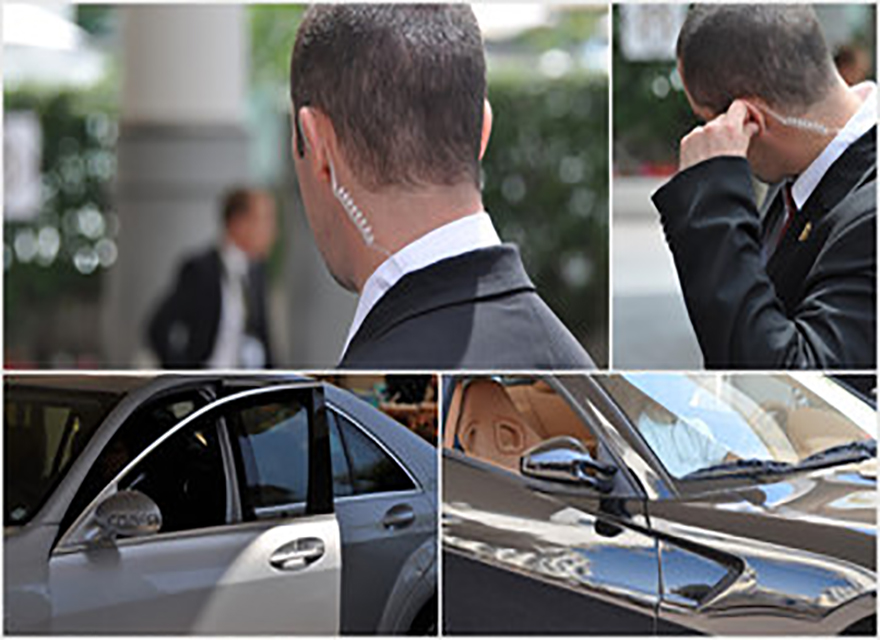 close protection Close protection team the role of a close protection officer or close protection  team personal protection should not be considered lightly the allocation of a.